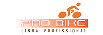 Logotipo Pro Bike Elite